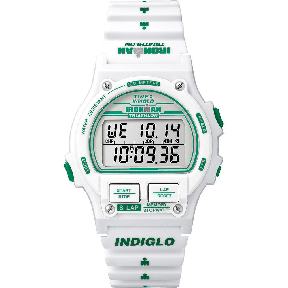 Horloges Timex-watches Ironman T5k838