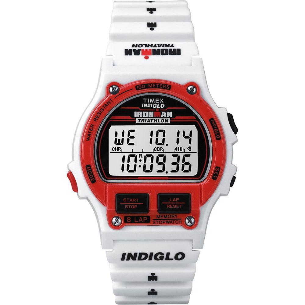 Horloges Timex-watches Ironman T5k839