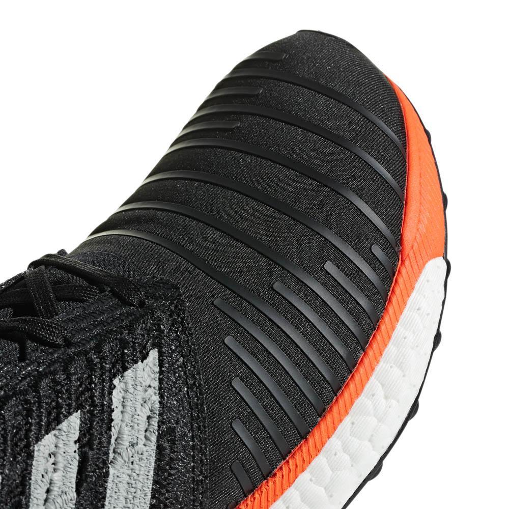 b1dbf15ac73 ireland adidas solar boost orange 50233 66d89