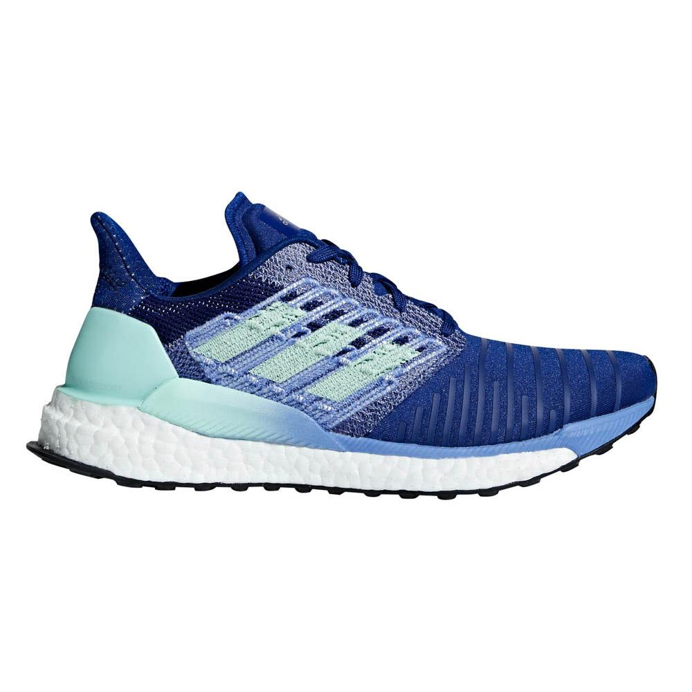 Zapatillas running Adidas Solar Boost