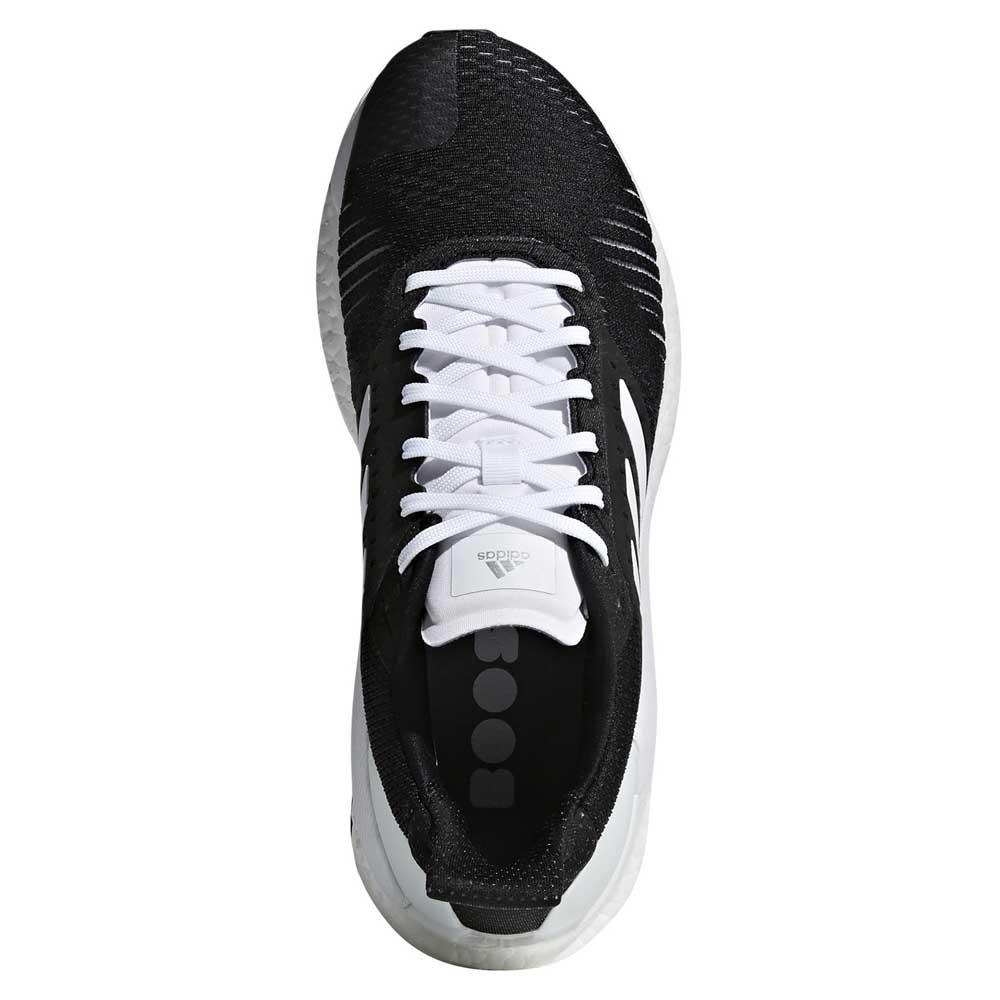 Adidas Solar Glide ST: Características Zapatillas Running