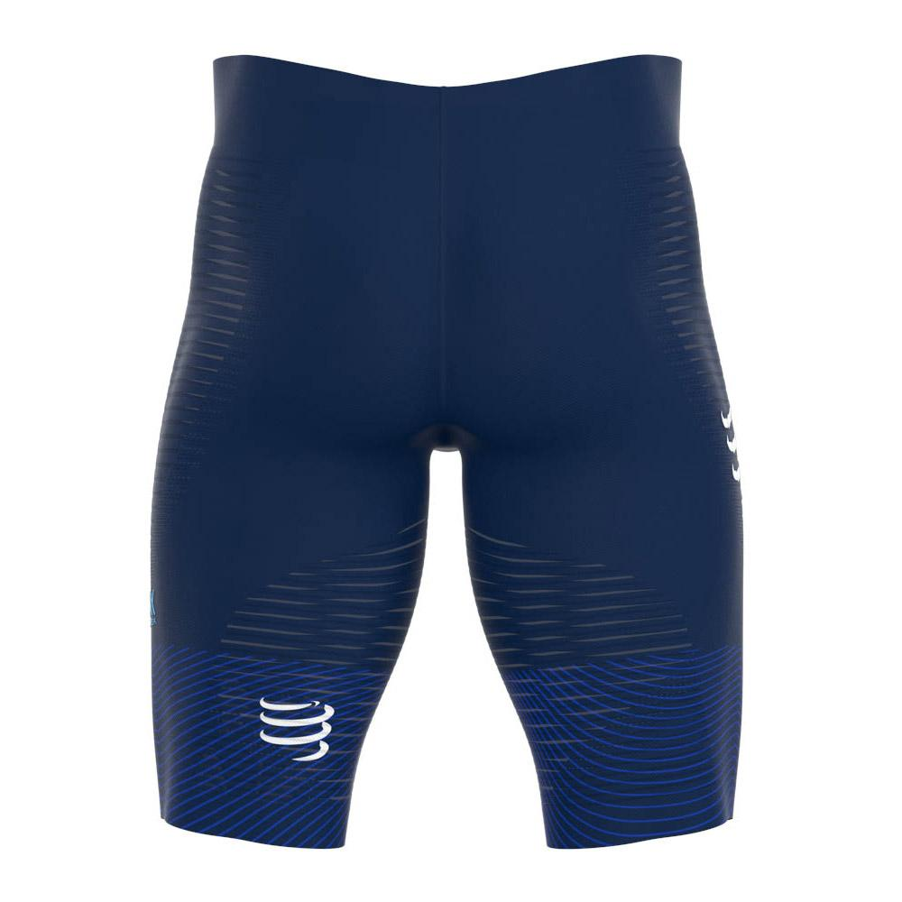 triathlon-under-control-oxygen-short-kona