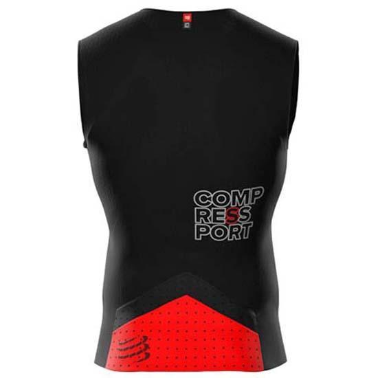 triathlon-postural-bretelline
