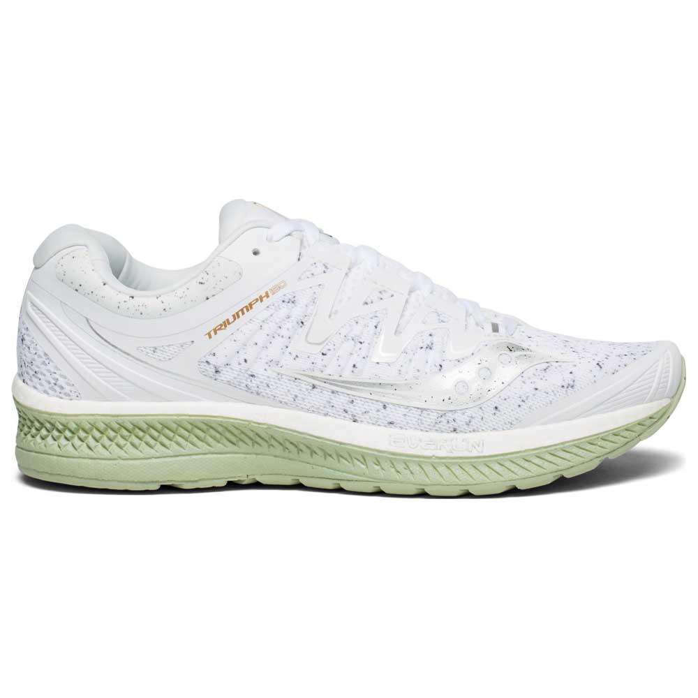saucony triumph 4 mujer zapatos