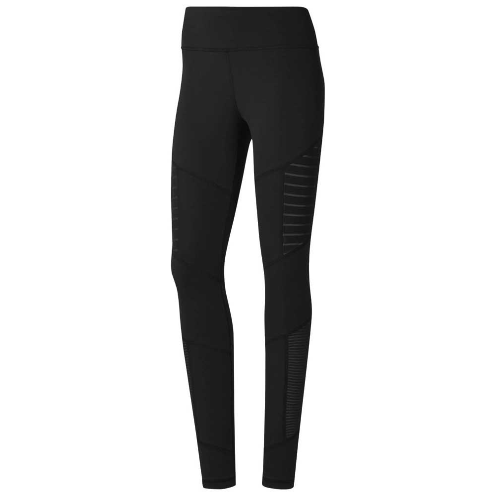 Reebok D Mesh Tight