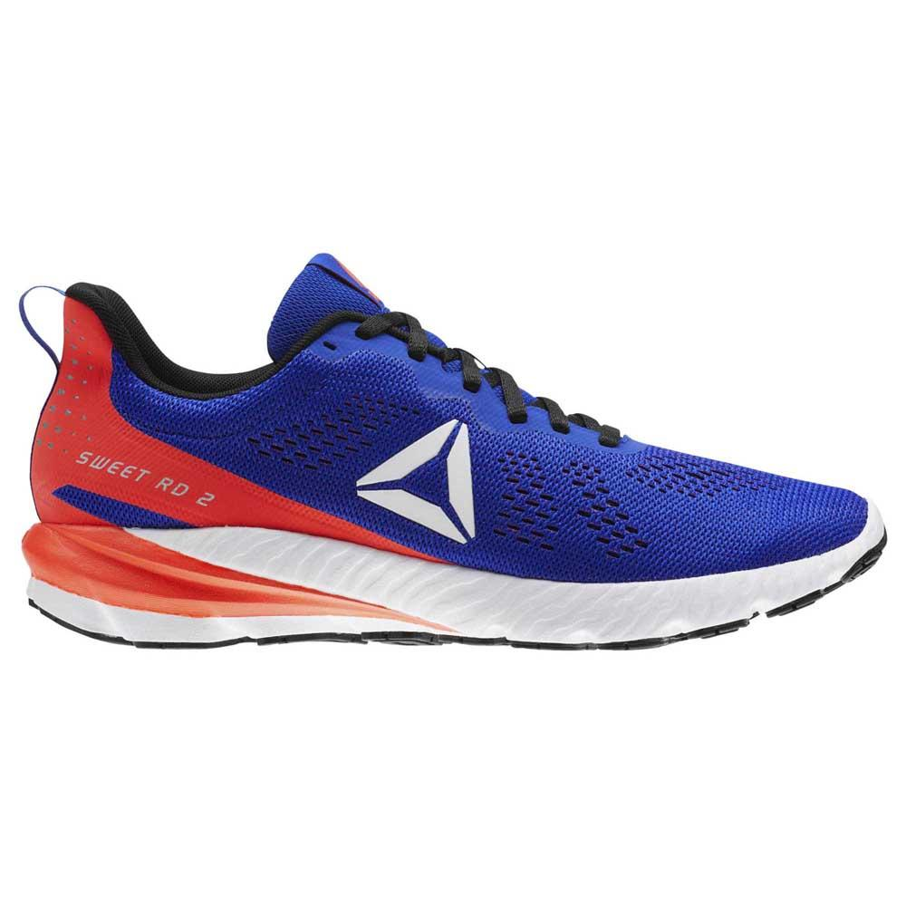 Zapatillas running Reebok Osr Sweet Road 2
