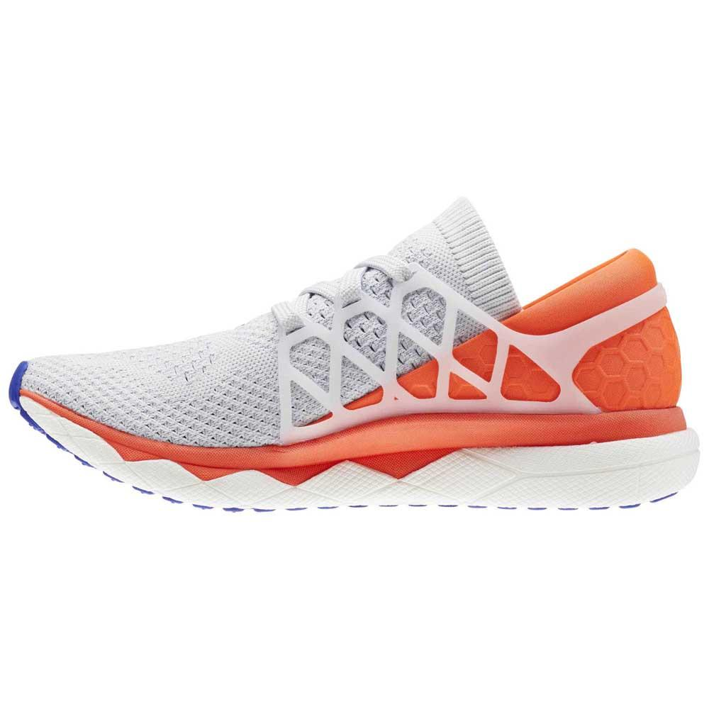 357fe9a2b2199 Reebok Floatride Run ULTK White buy and offers on Runnerinn