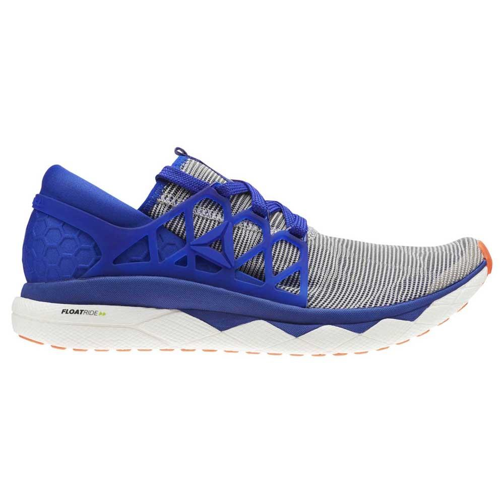 Zapatillas running Reebok Floatride Run Flexweave