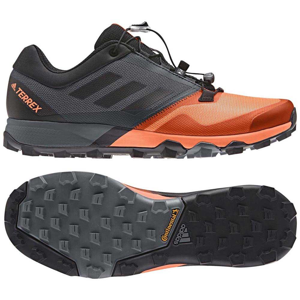 adidas Terrex Trailmaker Arancione, Runnerinn