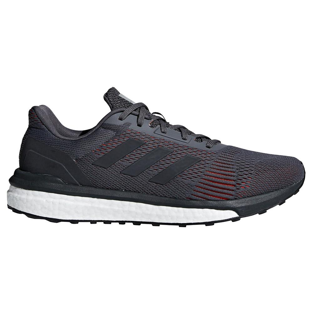 finest selection 4c74f 6e5cb adidas Solar Drive ST