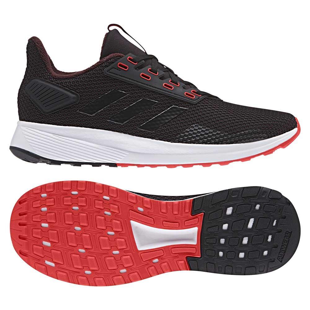 new product 92a07 b5bd6 ... adidas Duramo 9