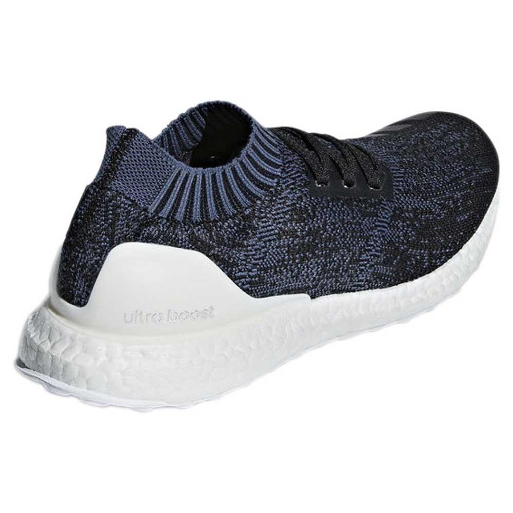 UltraBOOST Uncaged Schuh | ADIDAS | Ultraboost uncaged