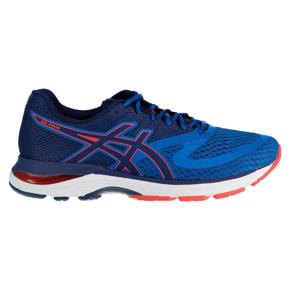 Asics Gel Pulse 10 Running Shoes