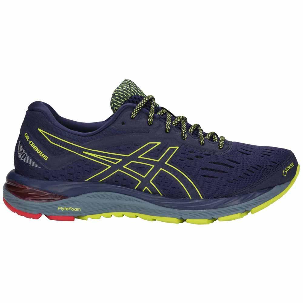Asics Gel Cumulus 20 Goretex Running Shoes