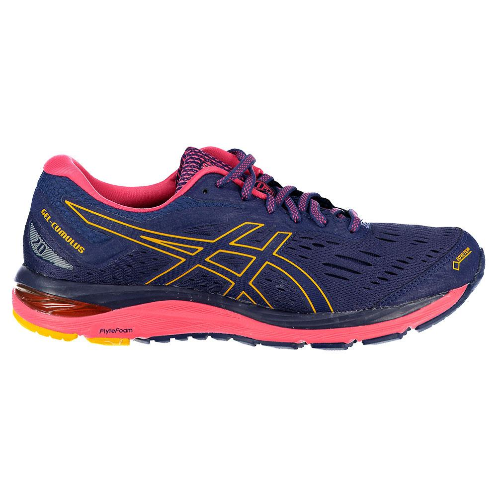 Zapatillas running Asics Gel Cumulus 20 Goretex