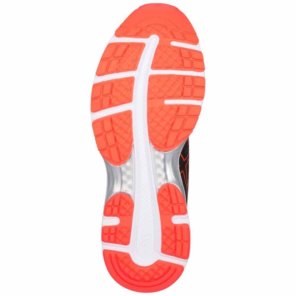 running femme asics gel glyde