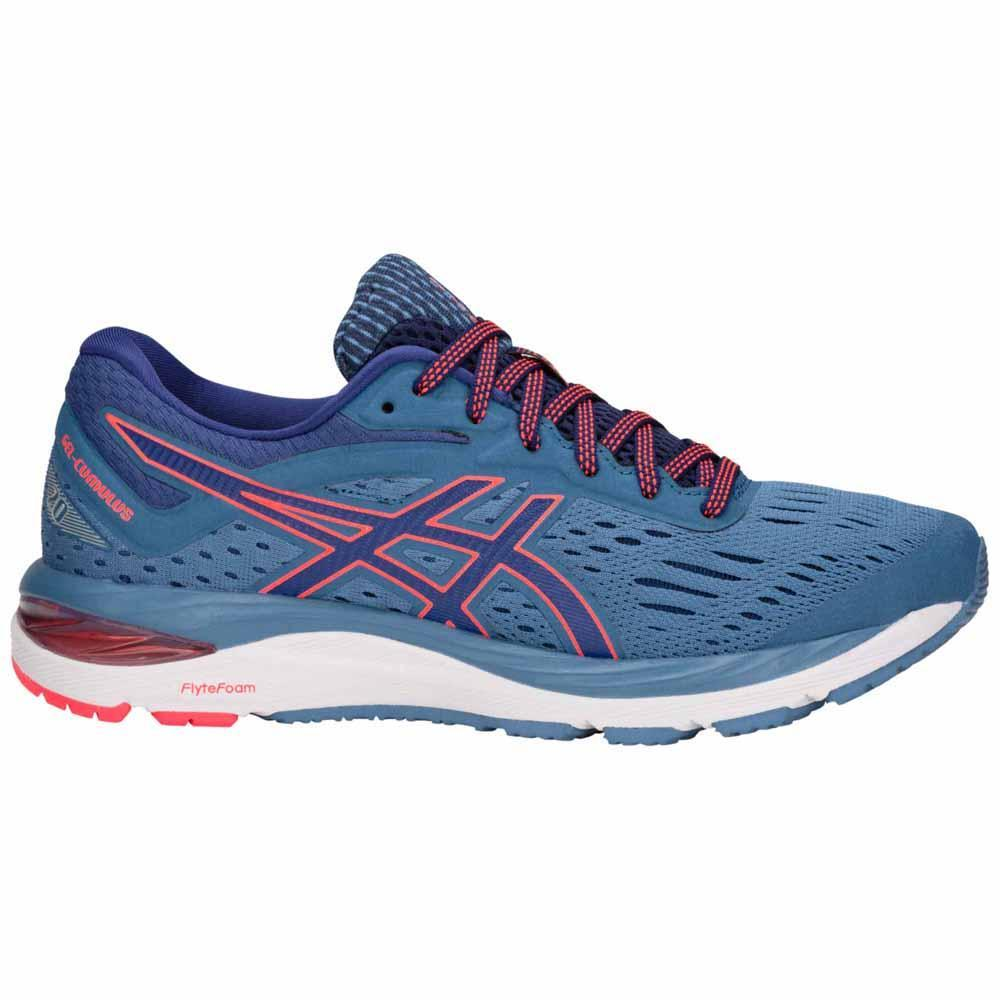 Zapatillas running Asics Gel Cumulus 20 Narrow 2a