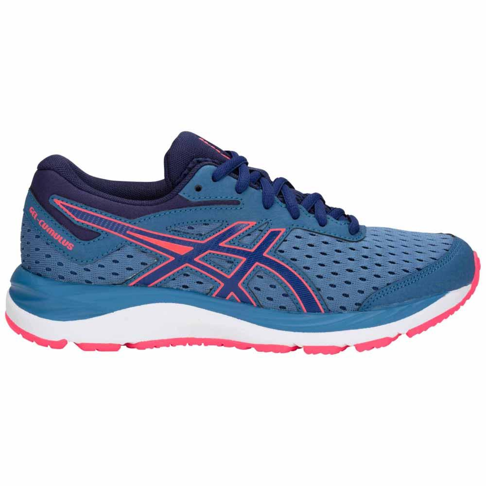 Zapatillas running Asics Gel Cumulus 20 Gs