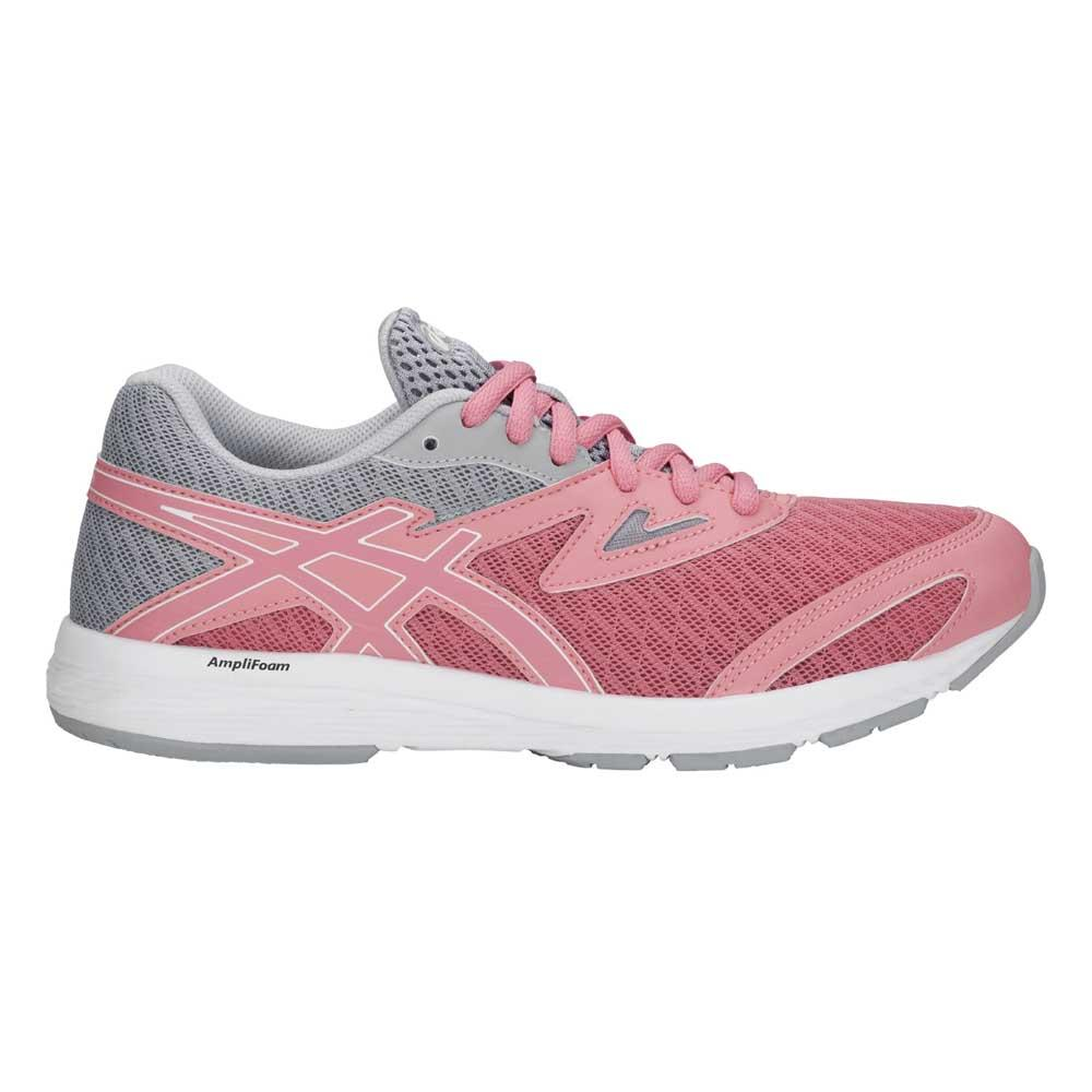 Zapatillas running Asics Amplica Gs