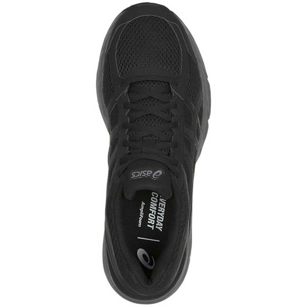 Asics Gel Contend 4 Black buy and