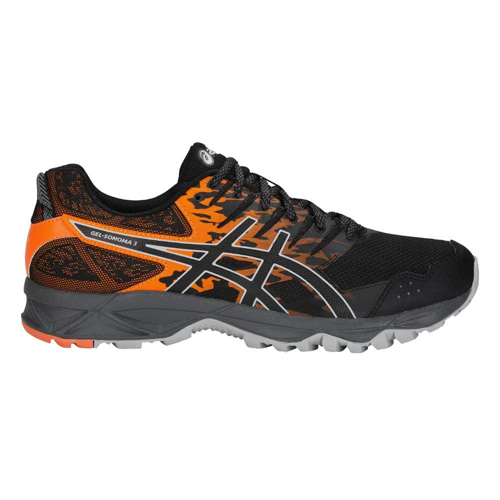 Trail running Asics Gel Sonoma 3