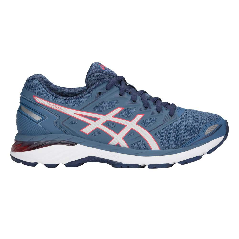 Zapatillas running Asics Gt 3000 5