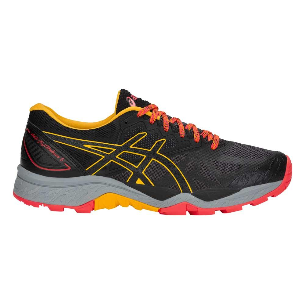 Zapatillas trail running Asics Gel Fujitrabuco 6