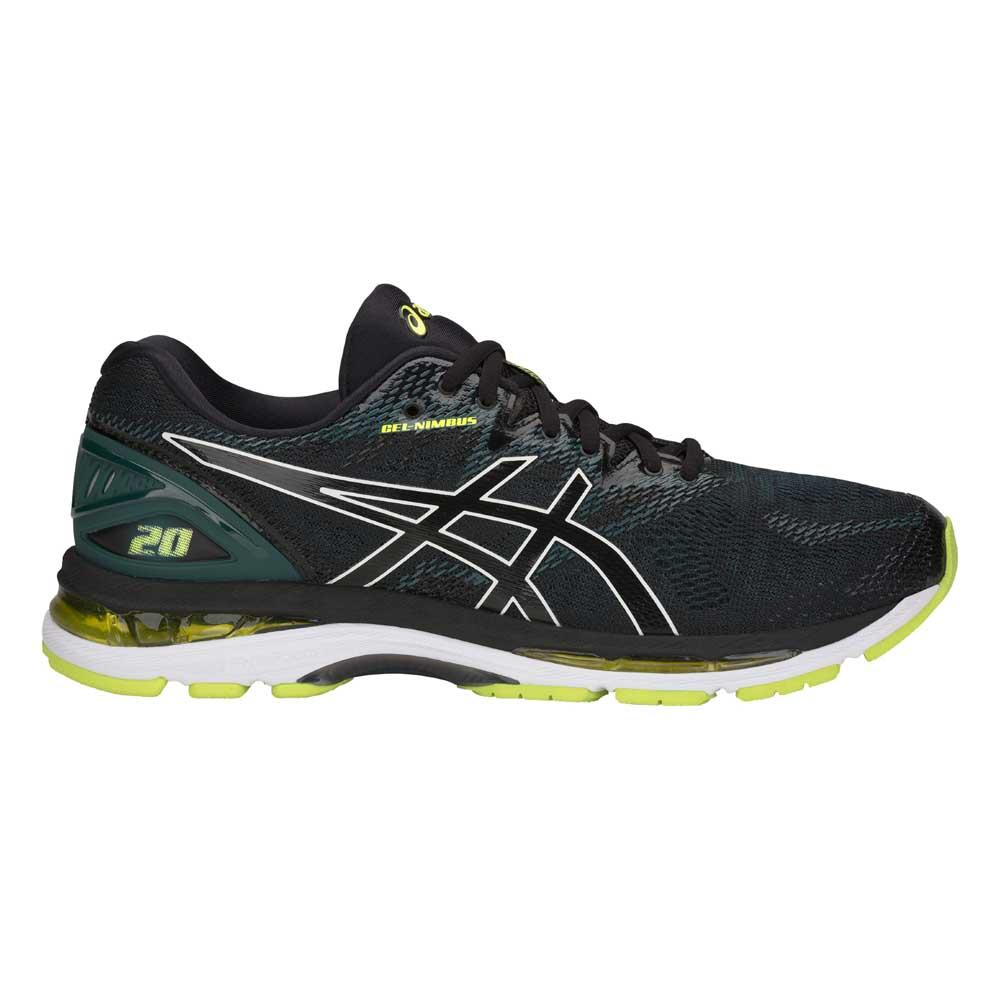 Zapatillas running Asics Gel Nimbus 20