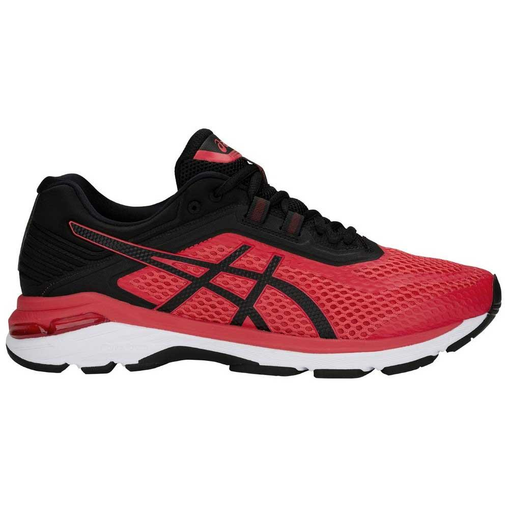 Asics GT 2000 6 Red buy and offers on