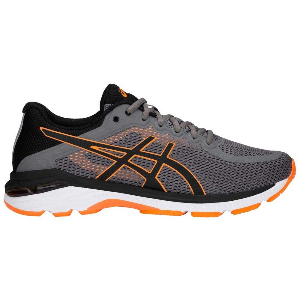 asics gel pursue 4 homme