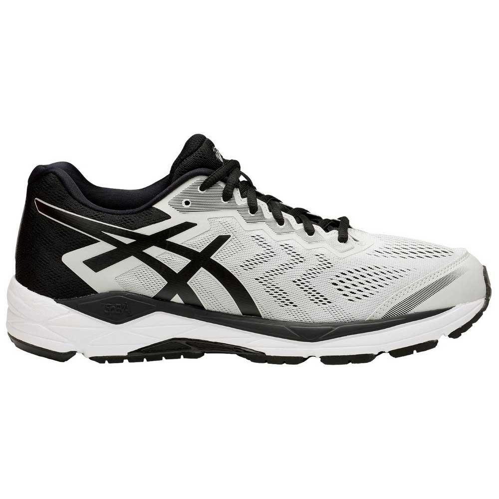 Zapatillas running Asics Gel Fortitude 8 Wide