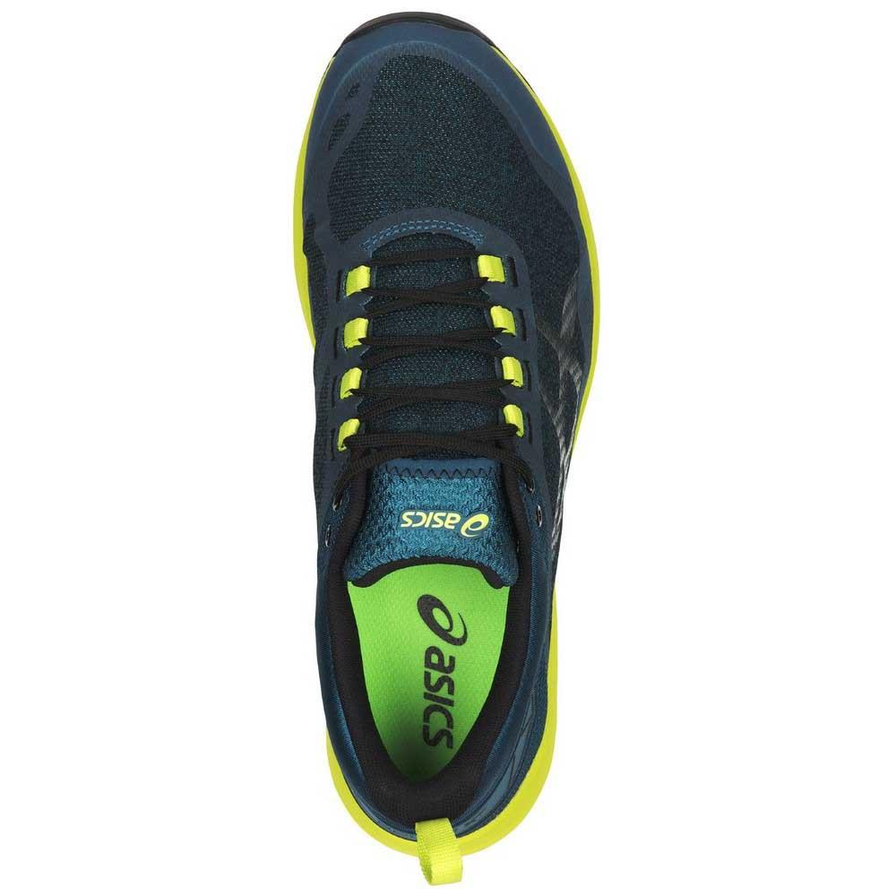 Asics Gecko XT Green buy and offers on