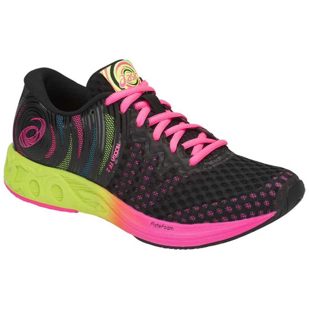 Asics Noosa FF 2 Running Shoes