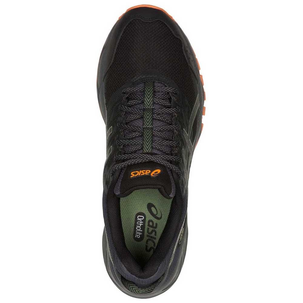 Goma Tesauro Cuerpo  Asics Gel Sonoma 3 GTX buy and offers on Runnerinn