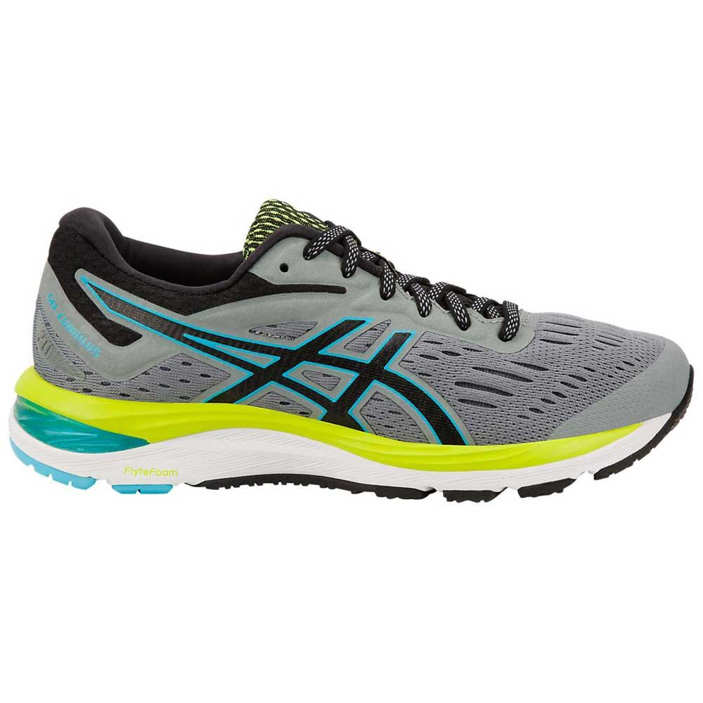 Zapatillas running Asics Gel Cumulus 20 EU 42 1/2 20