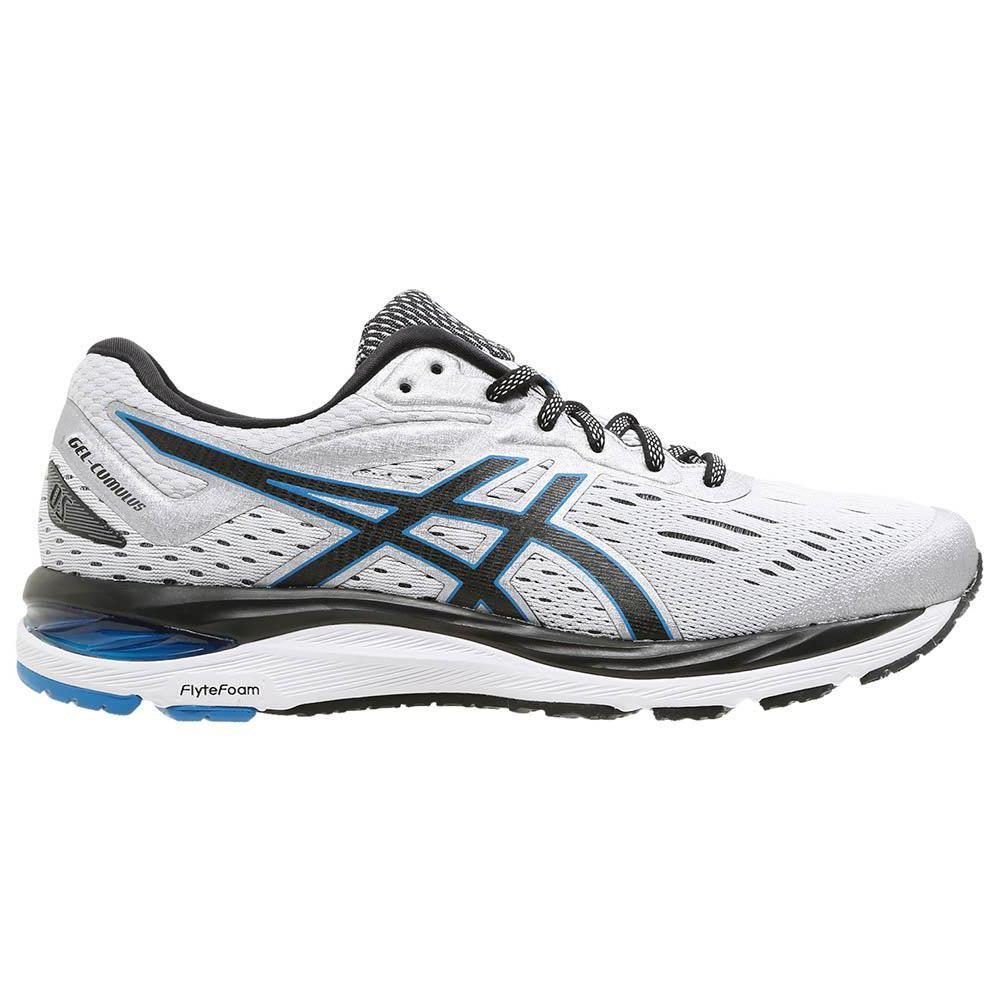 Zapatillas running Asics Gel Cumulus 20 EU 49 20