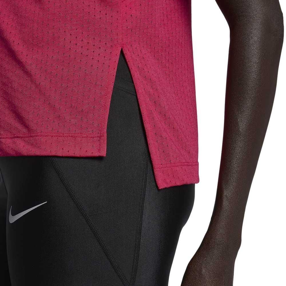 Nike Tailwind Just Do It Pink buy and offers on Runnerinn