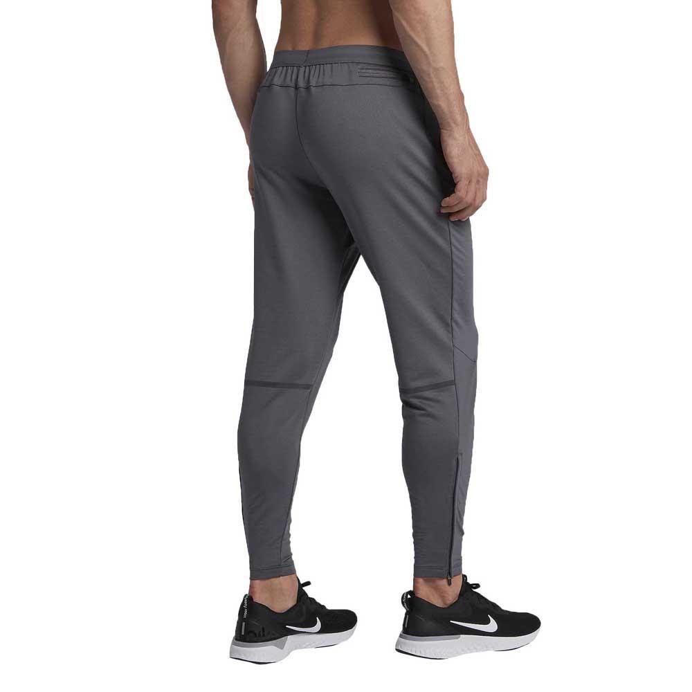 Niños franja Socialismo  Nike Phenom 2 Grey buy and offers on Runnerinn