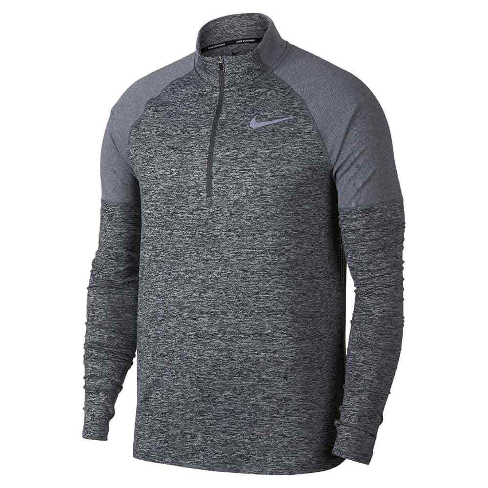 Nike Element 2.0
