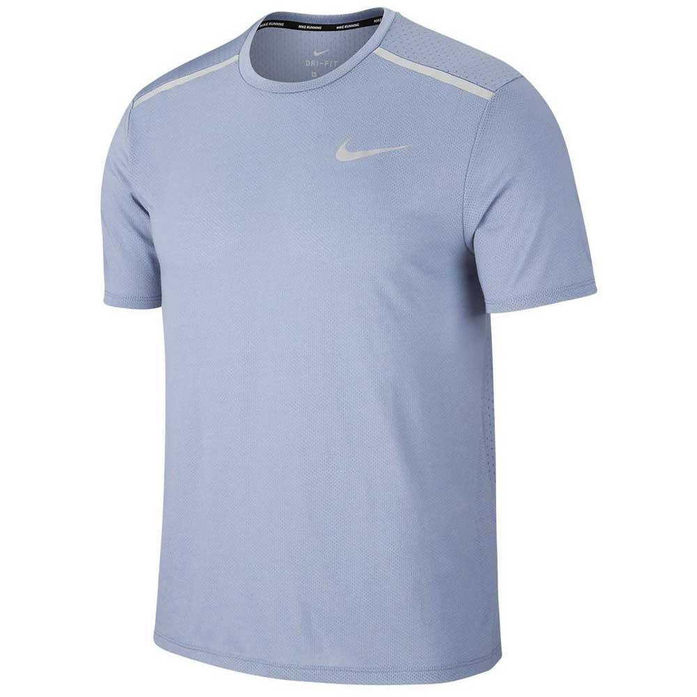 063b013c886952 Nike Tailwind 1.0 - Blue buy and offers on Runnerinn