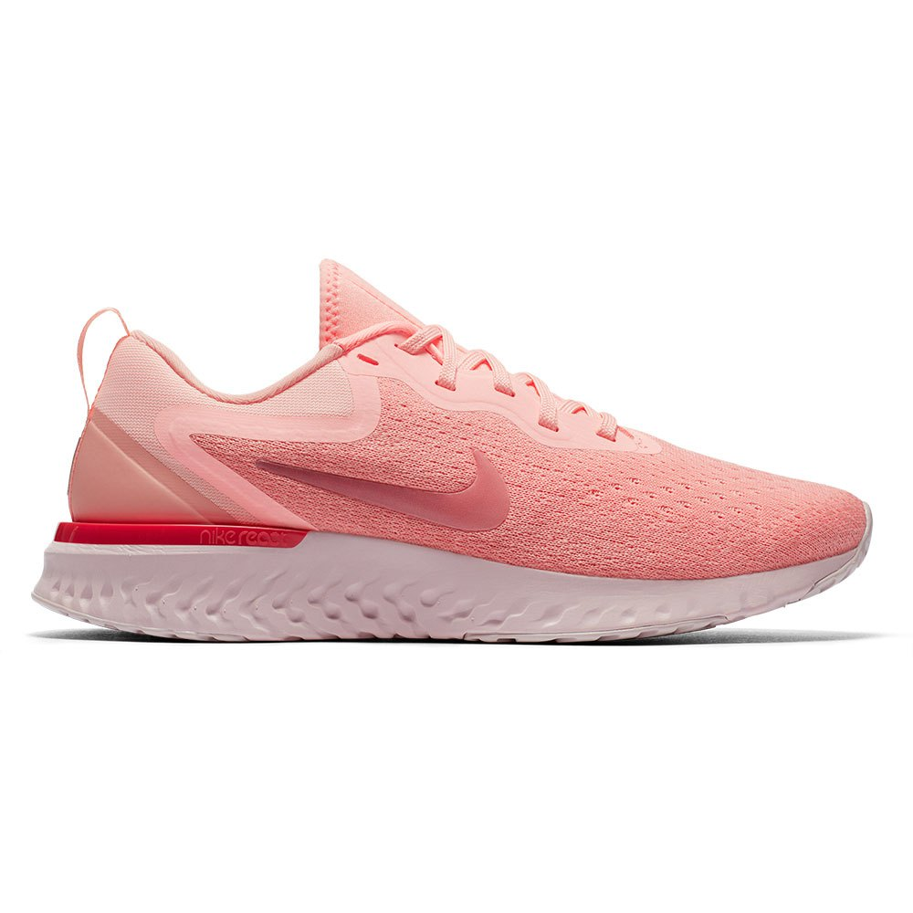 Zapatillas running Nike Odyssey React