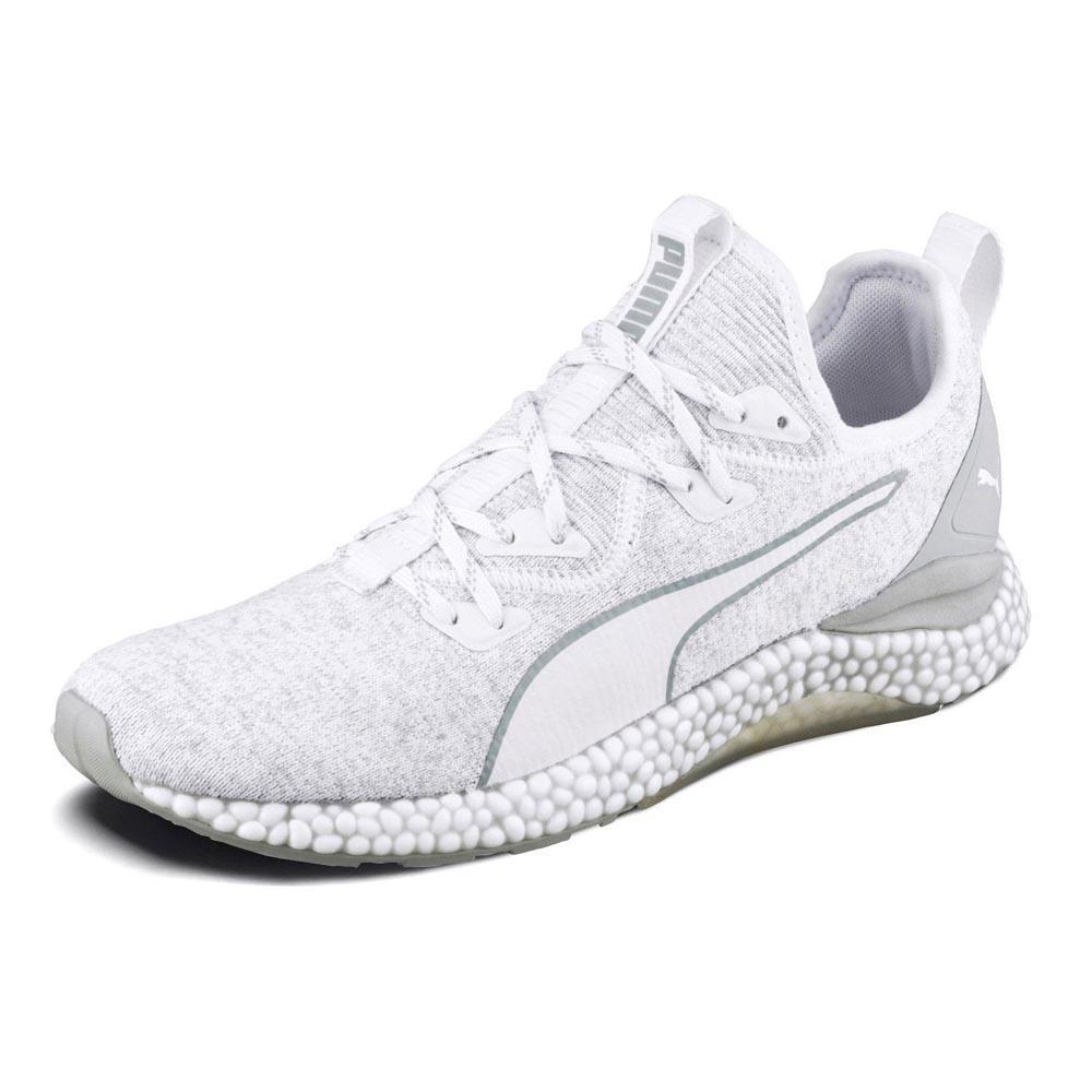 Puma Hybrid Runner White buy and offers