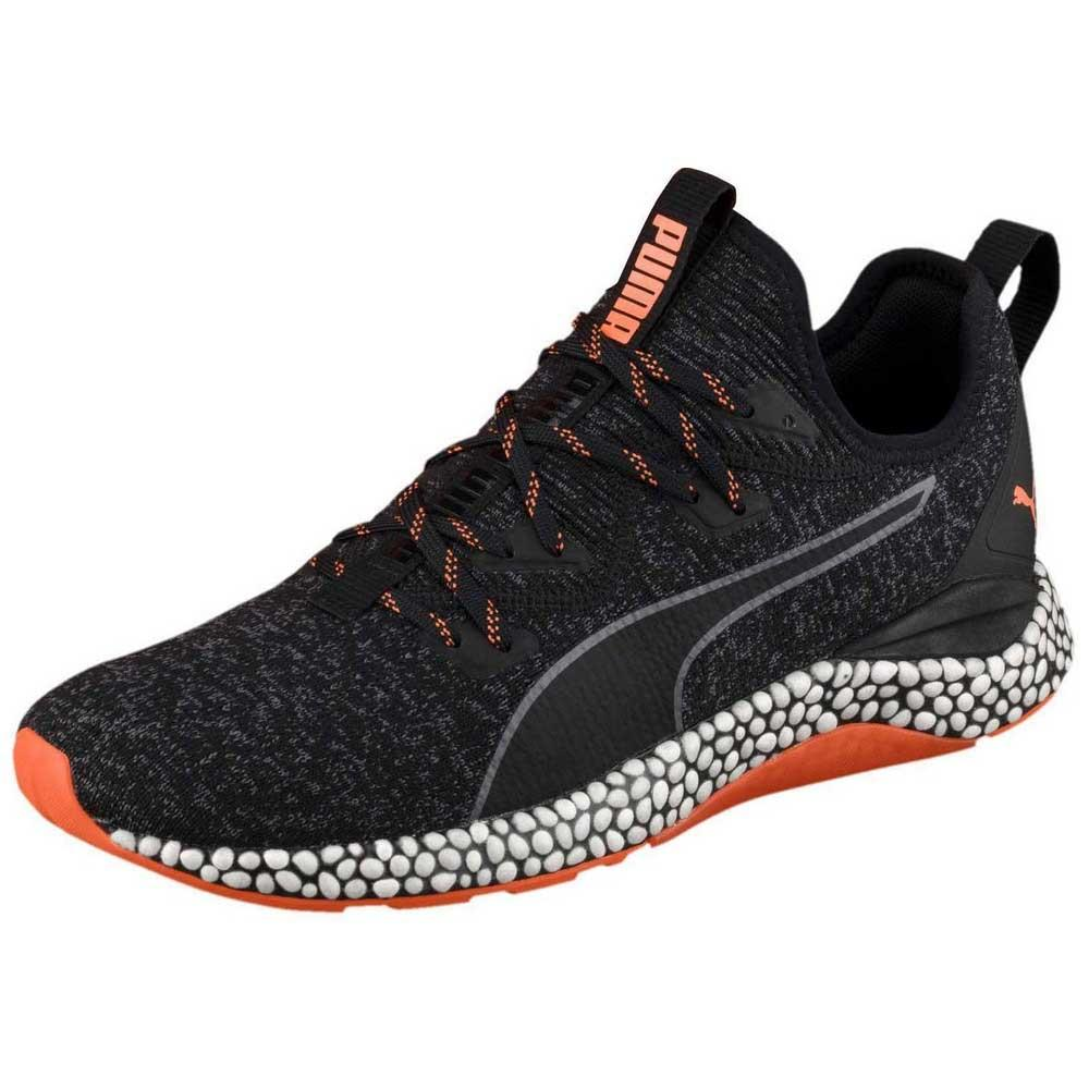 Zapatillas running Puma Hybrid Runner Unrest