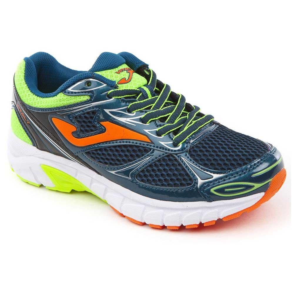 Outlet de zapatillas de running baratas - Ofertas para comprar ... 48c4d7faabcc9