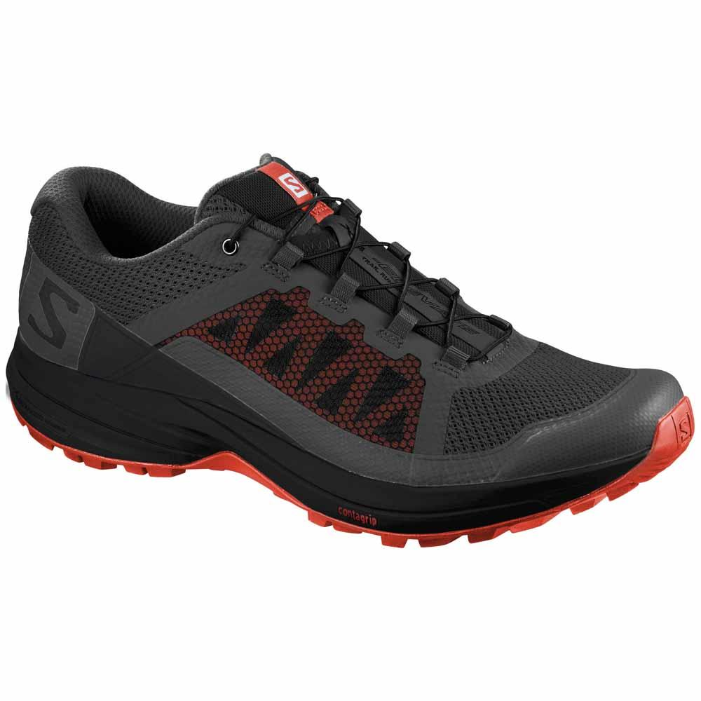 Trail running Salomon Xa Elevate
