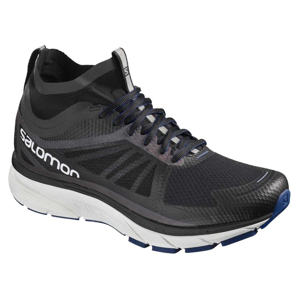 Zapatillas running Salomon Sonic Ra Nocturne