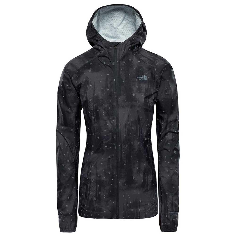 6bdc2bf94 The north face Stormy Trail Jacket