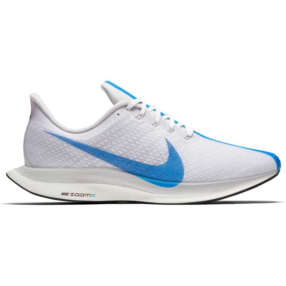 5d08624db45 Nike Zoom Pegasus 35 Turbo buy and offers on Runnerinn