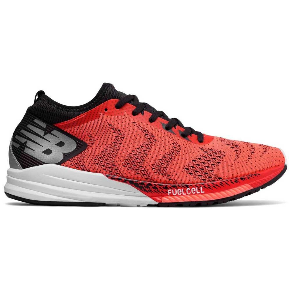 New balance FuelCore Impulse buy and