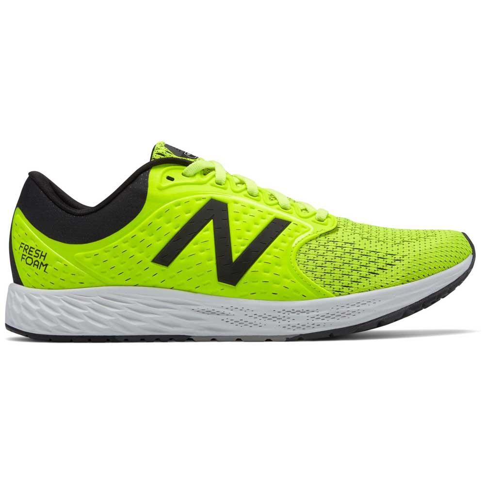 Zapatillas running New-balance Fresh Foam Zante